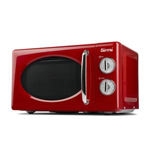 Forno a microonde con cottura combinata - FM2102